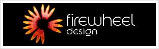 Firewheel Design